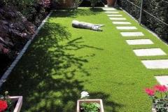 kunstrasen-garden-11