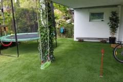 kunstrasen-garden-13