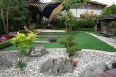 kunstrasen-garden-2