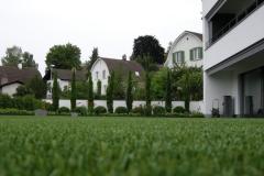 kunstrasen-garden-3