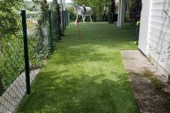 kunstrasen-garden-5