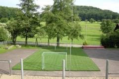 sportplatz-3